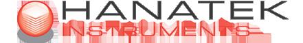 Hanatek Logo