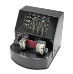 CBT1 product image