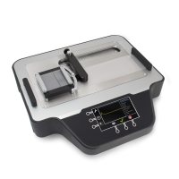 Compact Friction Tester