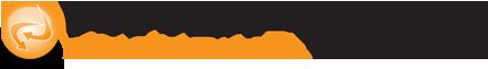 sourcing-logo-top