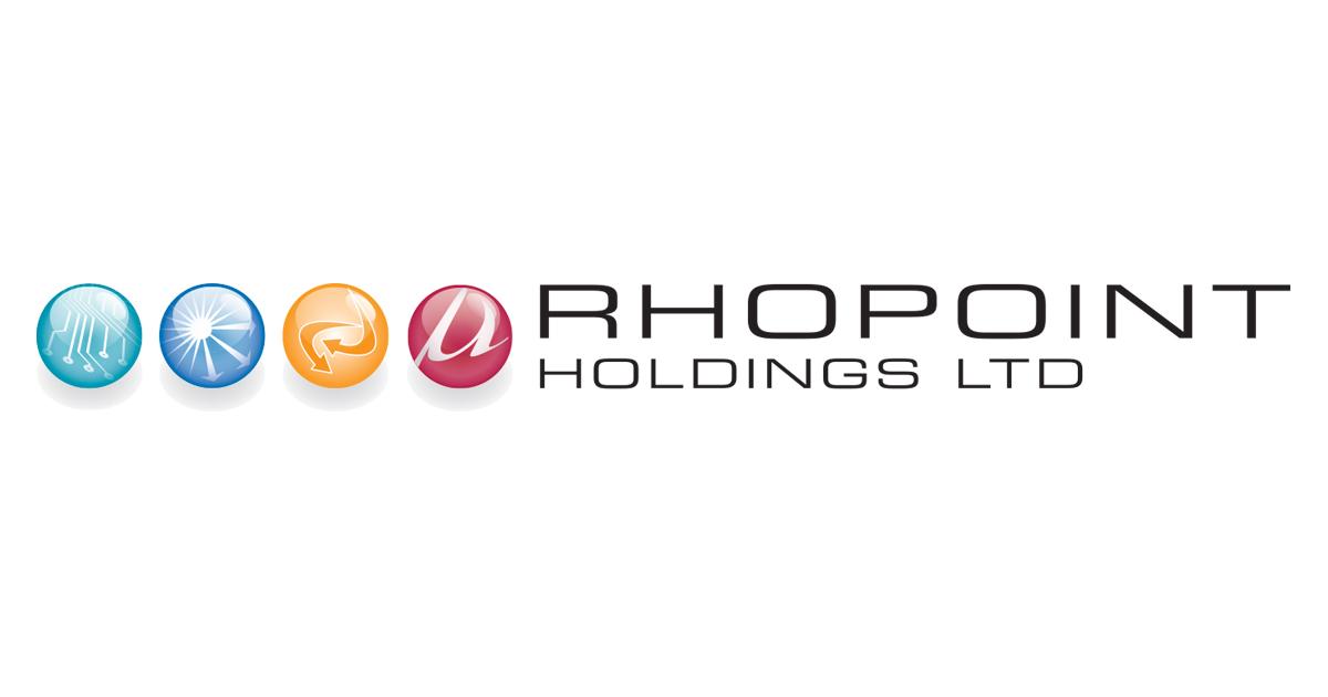 rhopoint-holding-logo