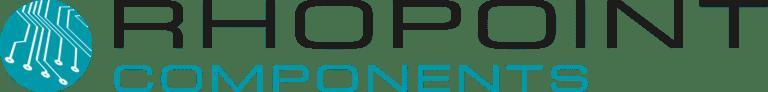 Rhopoint Components logo