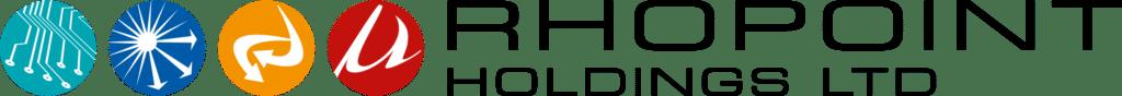 Rhopoint Holdings logo