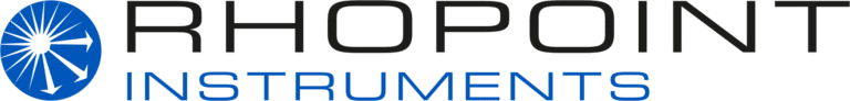 Rhopoint Instruments logo