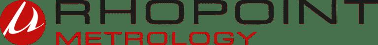 Rhopoint Metrology logo