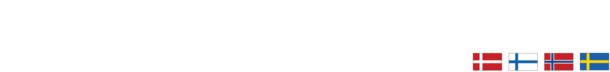 Rhopoint Nordic logo