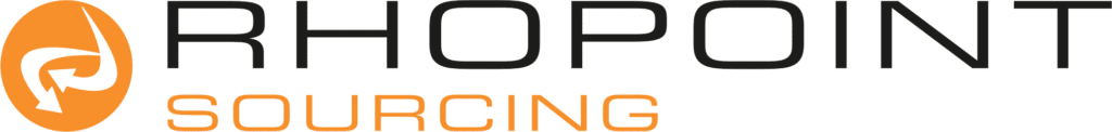 Rhopoint Sourcing Logo