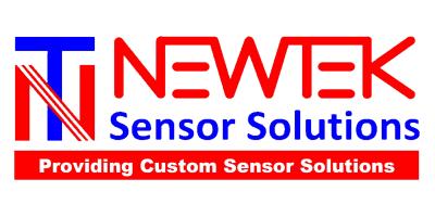 Newtek Sensor Solutions logo