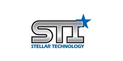 Stellar Technology logo