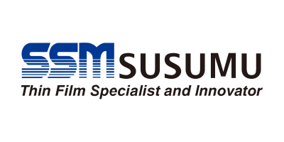 Susumu logo