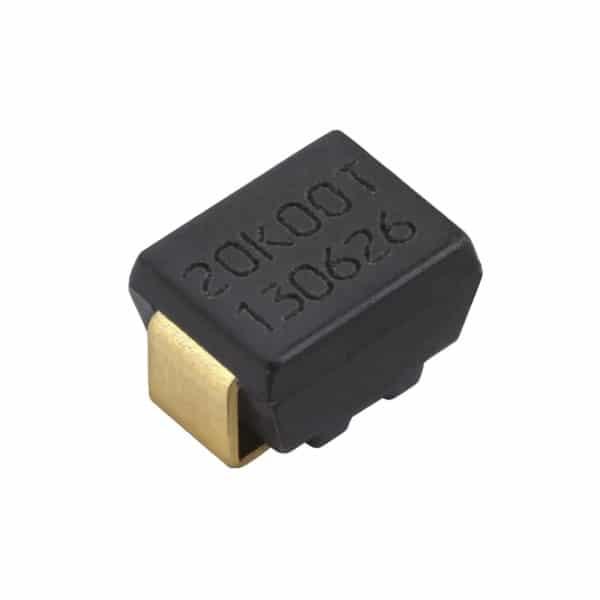 Alpha MPH SMT precision resistor product image