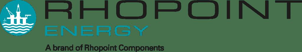 Rhopoint Energy logo