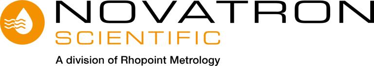 novatron_scientific_logo