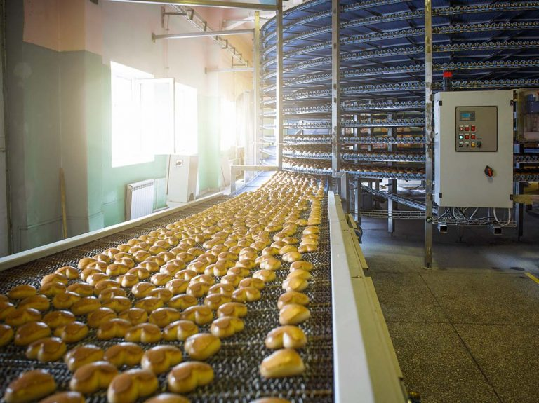 bakery_production_calibration