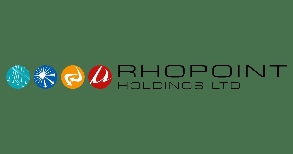Rhopoint_Holdings_logo