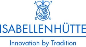 Isabellenhutte_logo_2020.jpg