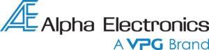 alpha_logo_2020.jpg