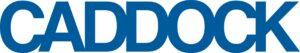 caddock_logo_2020-scaled.jpg