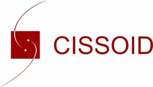 cissoid_logo_2020-scaled.jpg