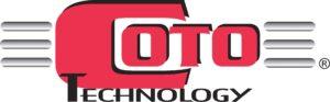 coto_logo_2020.jpg
