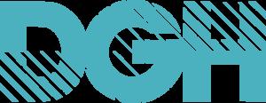 dgh_logo_2020.png