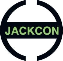 jackcon_logo_2020.jpg