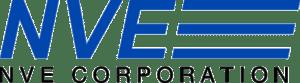 nve_logo_2020.png