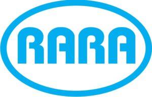 rara_logo_2020.jpg