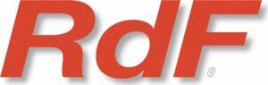 rdf_logo_2020-scaled.jpg