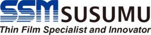 ssm_susumu_logo_2020.jpg