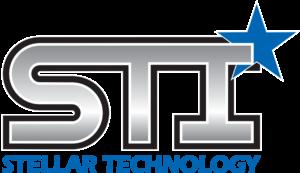 sti_logo_2020.png