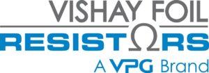 vishay_foil_resistors_logo_2020.jpg