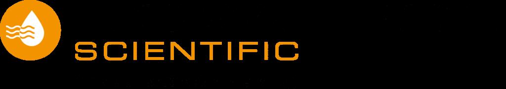 Novatron logo